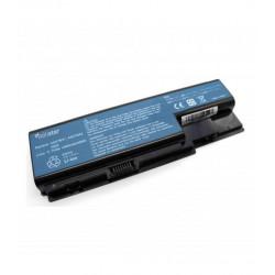 Bateria ACER 5315 AS07B71 AS07B31 AS07B32 AS07B51 AS07B71 AS07B72 TGBATACER5315 Compativel