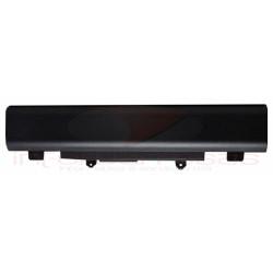 Bateria Acer Aspire E15 E5-411 E5-471 V3-472P V3-472PG 6 Celulas 4400mAh TGBATACV572 Compativel