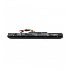 Bateria Asus X550E 14.4V 2200mAh TGBATASA41 Compatível