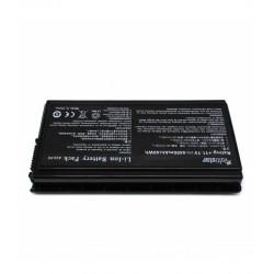 Bateria Asus A32-F5 4400mAh THBATASUSF5 Compatível