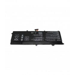 Bateria Asus ASUS VIVOBOOK X201E S200 SÉRIE C21-X202 TGBATASX201E Compativel