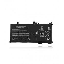 Bateria HP PAVILION 15-BC200NB TGBAT2211 905175-2C1 905277-855 15-BC Compativel