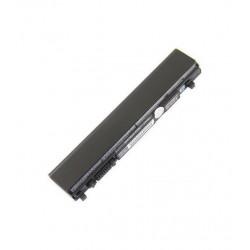 Bateria Toshiba Portege R930 R700 R705 4400mAh TGBATTR830 Black Compatível