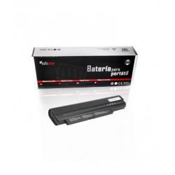 Bateria HP PAVILION DV2 TGBATPOUR Compativel
