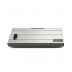 Bateria DELL LATITUDE D620 D630 D631 D640 M2300 TGBATDELL620 Compativel