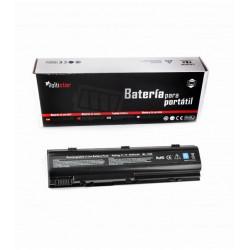 Bateria DELL INSPIRON 1300 B120 B130 120L TGBAT2106 Compativel