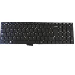 Teclado Samsung Sem Moldura RF710 RF711 RC730 NP-RC730 TGTSAMS004