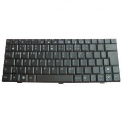 Teclado Asus EeePC 1000 904 904HA 1000H 1000HD 1002HA TGTASUS006
