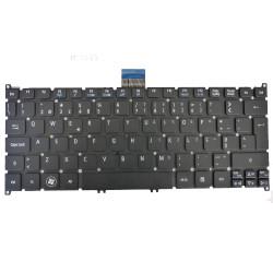 Teclado Acer Aspire/Chromebook/Travelmate S3 S5 V5 725 756 C710 | B113 TGTACER013