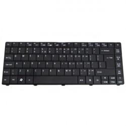 Teclado Acer Travelmate 8371 8372T Aspire E1-421 E1-431 E1-471 TGTACER005