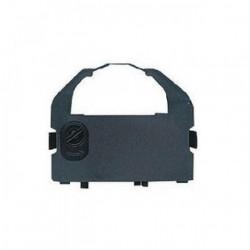 Fita Matricial Compatível Epson LQ2500 Preta C13S015056