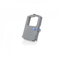 Fita Matricial Compatível OKI ML5520 / ML5521 / ML5590 / ML5591 Preta 01126301