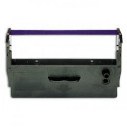 Fita Matricial Compatível Epson ERC37 Violeta