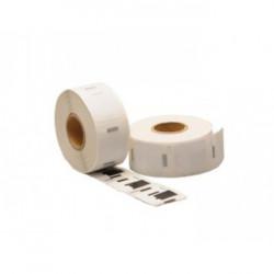 Etiquetas Compativeis DYMO 11353 - 54mm x 25mm Papel térmico S0722530