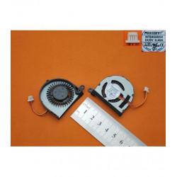 VENTOINHA PARA PORTATIL ASUS EEE PC 1015 - TGFAN0012