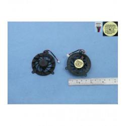 VENTOINHA ASUS F3J A8(4 Pin ,Short line ) DFB501005H20T - TGFAN0229