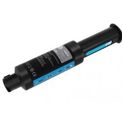 Toner 143A HP W1143A Preto Compativel