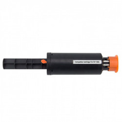 Toner HP 108A Compatível Preto ( W1108A )