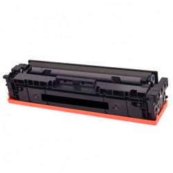 Toner HP 216A Compatível (SEM CHIP) Preto ( W2410A )