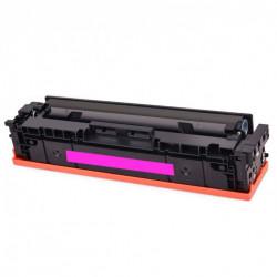 Toner HP 216A Compatível (SEM CHIP) Magenta ( W2413A )