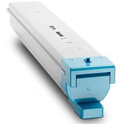 Toner compatível com HP W9041MC Cyan