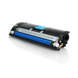 Toner Konica Minolta 2400W 2500W Compatível Azul A00W332