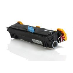 Toner Konica Minolta PAGEPRO 1300 / 1350 Preto 4518812 Compativel