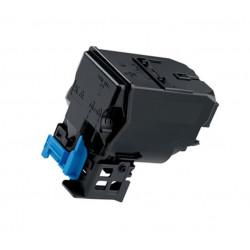 Toner Konica Minolta BIZHUB C25 Preto A0X5153/TNP-27K Compativel