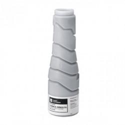 Toner Konica Minolta TN217 Compatível Preto A202031 / A202051 / TN217
