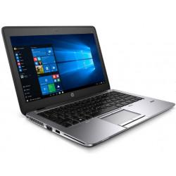 """NB HP ProBook 725 G3 AMD Pro A8-8600 8Gb 500GB 12"""" W10 PRO"""