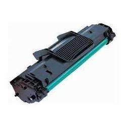 Toner Compatível ML-1610 Samsung