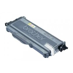 Toner Brother TN-2120 Compatível