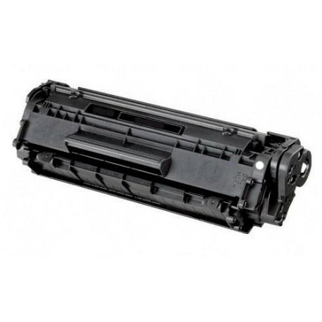 Toner Canon Compativél FX-10