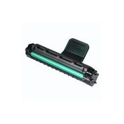Toner Compatível ML 1640 Samsung