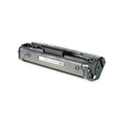 Toner Compativel HP 92A C4092A