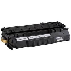 Toner Compatível HP 49A Q5949A