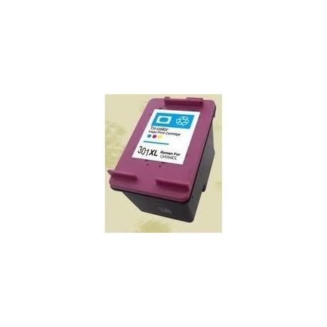 TINT COMP HP 301XL CORES