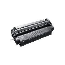 Toner Compatível HP 15A C7115A