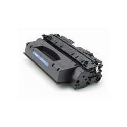 TONER 49X / 53X HP Compatível Q5949X C7553X