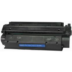 Toner Compatível HP 13X