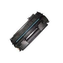 Toner Compatível HP CE505A