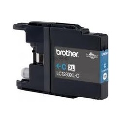 TINT COMP BROTHER LC1280XL CYAN