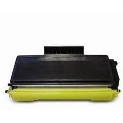 TONER COMP BROTHER TN620/3230