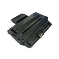 TONER COMP SAMSUNG ML 2092 (SCX4824/4828)