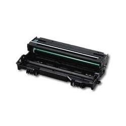 TAMBOR DR570/DR3000/DR6000/DR7000 COMPATIVEL