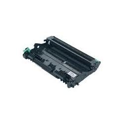 TAMBOR DR3200/3280 COMPATIVEL