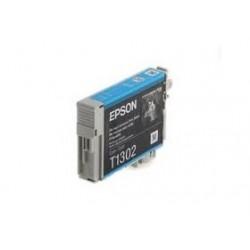 TINT COMP EPSON RC-1302