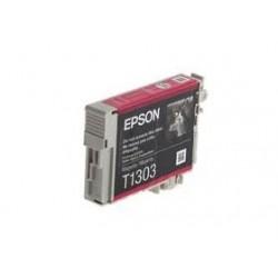 TINT COMP EPSON RC-1303
