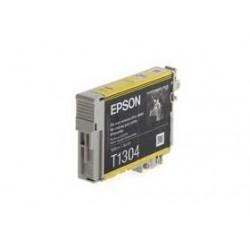 TINT COMP EPSON RC-1304