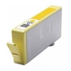 TINT COMP HP 920XL YELLOW CD974N